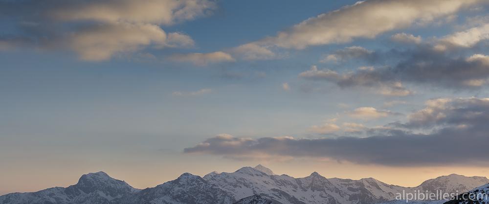panorama-alpi-biellesi-no-name