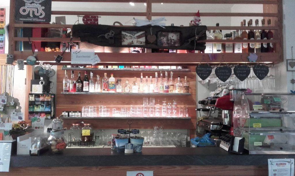 bar funivie oropa
