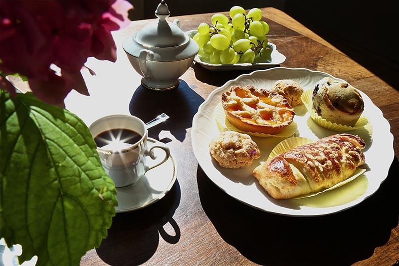 colazione-dolci